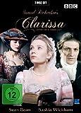 Samuel Richardson`s Clarissa History kostenlos online stream