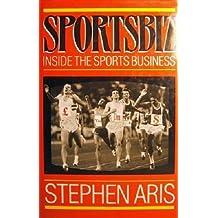 Sportsbiz: Inside the Sports Business