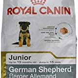 #4: 3 KG,Royal Canin German Shephard Junior by Best Buy Sure