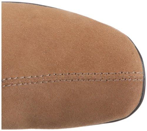 Naturalizer FLOY 45255250 Damen Klassische Halbstiefel & Stiefeletten Beige (Baby Fawn)