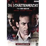 Die Schattenmacht - The State Within
