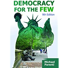 Democracy for the Few