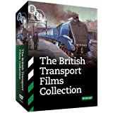British Transport Films Collection