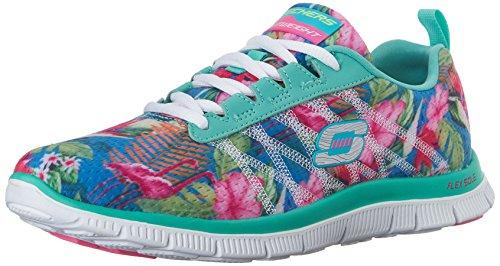 skechers-flex-appeal-floral-bloom-zapatillas-mujer-azul-multicolor-aqmt-40