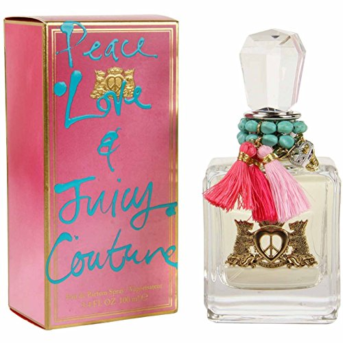 juicy-couture-31781-acqua-di-profumo