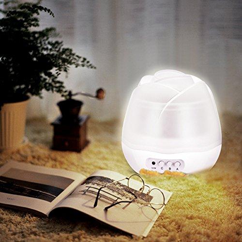 liqoo-night-light-projector-3-light-modes-romantic-table-lamp-star-rosebud-sky-moon-star-360-degree-