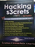 #1: Hacking Secrets - A Practical Guide to learn HACKING