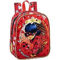 7769c97576 Ladybug - Mobili, contenitori e arredamento per bambini ... - Amazon.it