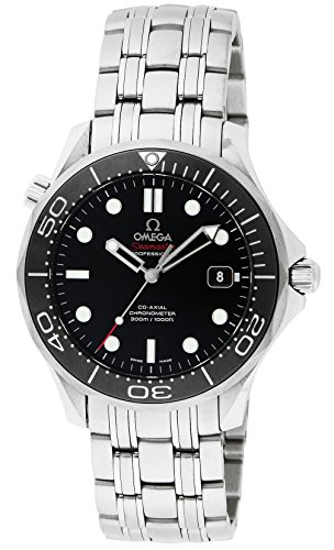 omega-mens-steel-bracelet-analog-21230412001003-automatic-watch-case