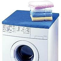 suchergebnis auf f r abdeckung waschmaschine k che haushalt wohnen. Black Bedroom Furniture Sets. Home Design Ideas