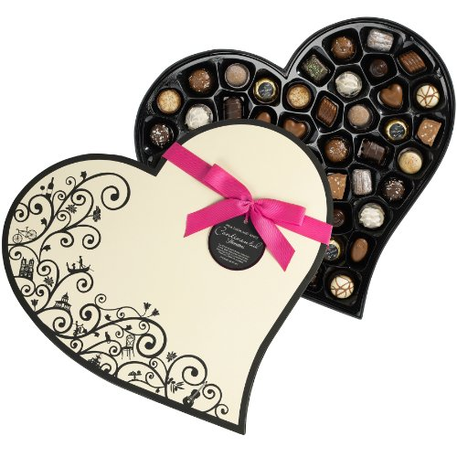 thorntons-continental-heart-shaped-chocolate-box