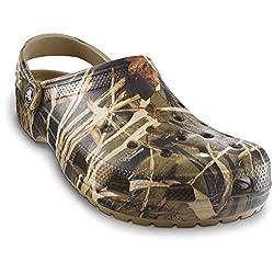 Crocs Classic Realtree...
