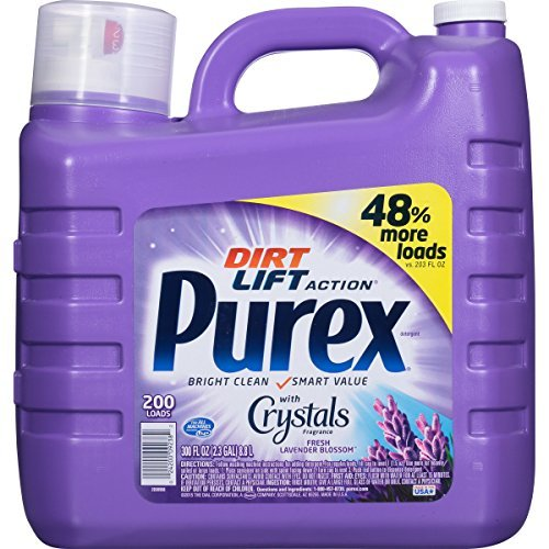 purex-ultra-concentrated-liquid-laundry-detergent-with-crystals-fragrance-fresh-lavender-blossom-300