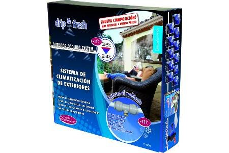 nebulizador-dripfresh-kit
