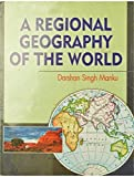 A Regional Geography of the World