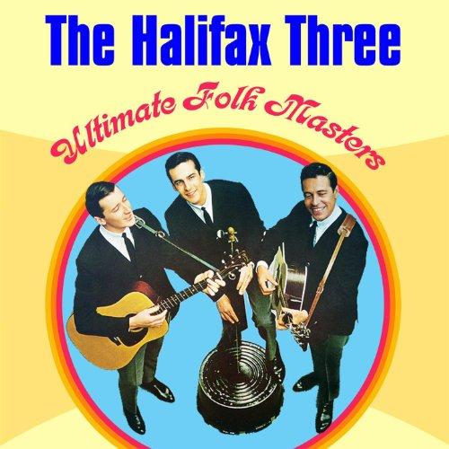 ultimate-folk-masters