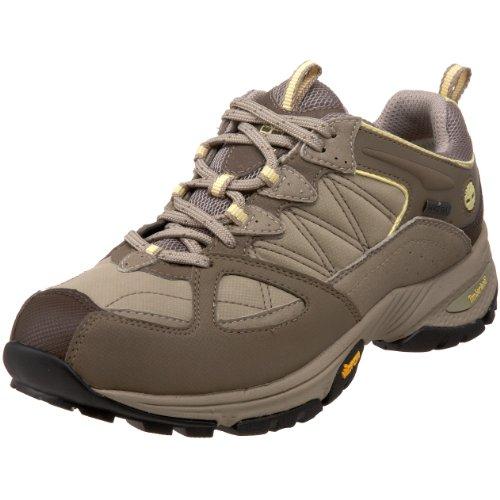 Timberland Ledge FTP 51622, Chaussures de Marche Femme