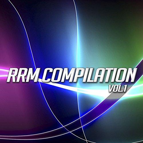 Welcome (Raul Cobos Remix)