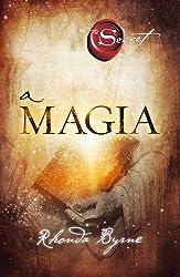 A Magia (Portugiesisch)