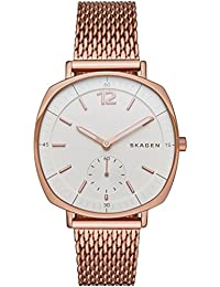 Skagen Damen-Uhren SKW2401
