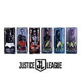 YHB Ocean Bomb Justice League Heroes Coffee Gift Set...