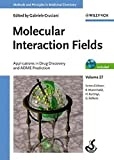 Molecular Interaction Fields: Applications in Drug Discovery And ADME Prediction: 27