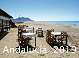 Andalucia 2019: by Horst Haas - Horst Haas