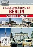 Unsere DDR Liebeserklärung Berlin kostenlos online stream