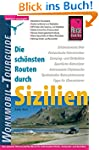 Reise Know-How Wohnmobil-Tourguide Si...