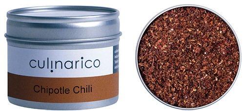 chipotle-chili-in-der-weiblechdose-mit-sichtfenster-011073