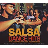 Salsa Dance Hits