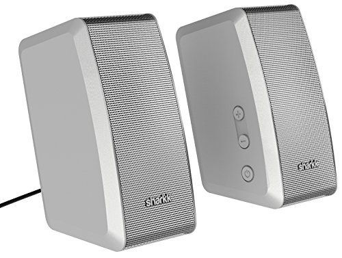 sharkk-duo-20w-computer-speakers-surround-sound-multimedia-speaker-with-remote-control-dsp-and-dual-