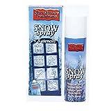 Idena 8580372 Schneespray 150 ml