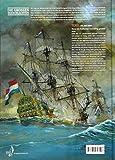 Die Gro?en Seeschlachten / Texel