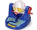 NWYJR simulazione di Lotteria macchina Lotteria desktop giocattoli per bambini, giocattoli educativi set Set di giocattoli educativi per bambini