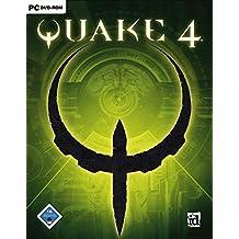 Quake 4 [Software Pyramide]