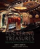 Flickering Treasures