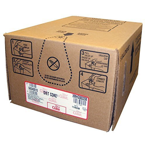diet-coke-bag-in-box-fountain-syrup-5-gal-by-coca-cola
