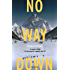 No way down (Ingrandimenti)