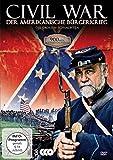 Civil War Der amerikanische kostenlos online stream
