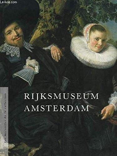 rijksmuseum-amsterdam-les-merveilles-de-la-collection