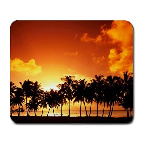 brite-mat-ultra-precise-mouse-pad-tropical-genuine-brite-mat