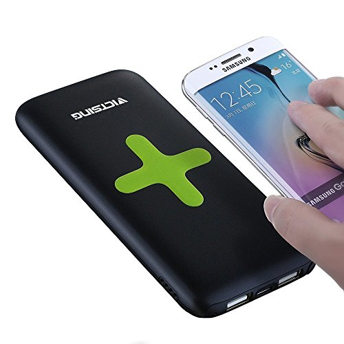 2-in-1-7000mah-wireless-charger-power-bank-victsingr-ultra-slim-wireless-qi-enabled-charger-charging