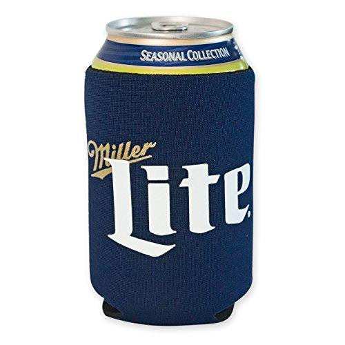 Miller Lite Navy