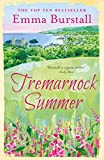 Tremarnock Summer: Love is in the air in a Cornish village (Tremarnock Series Book 3) (English Edition)