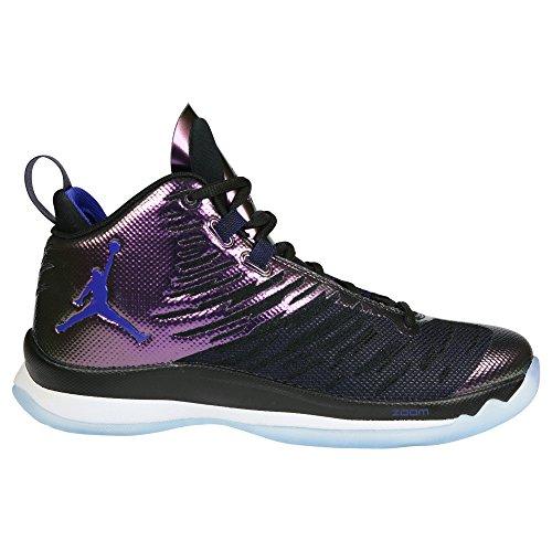 12 Basketball Turnschuhe, 47 EU (Jordan Schuhe Größe 5)