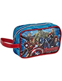 Avengers 48692 Kulturbeutel