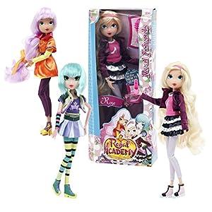Giochi Preziosi REG00000 muñeca - Muñecas (Multicolor, Femenino, Chica, 3 año(s), Caja Expositor)