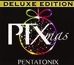 Ptxmas (Dlx)...