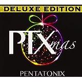 Ptxmas (Dlx)